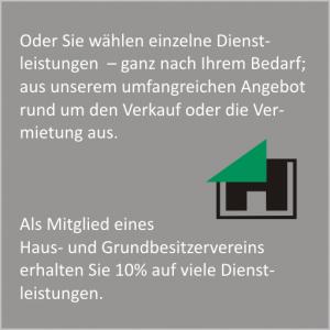 LOGO_HAUS-UND-GRUNDBESDITZ_text