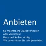 anbieten_text