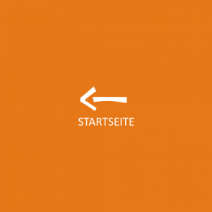 zürueck-start-orange